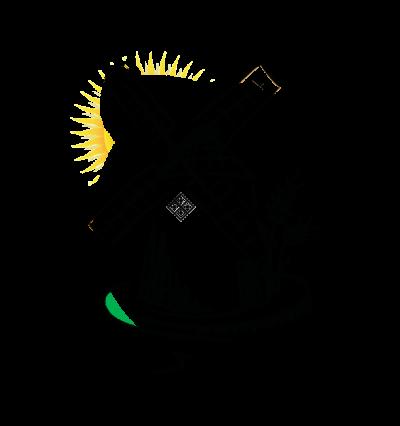 Logo_mob
